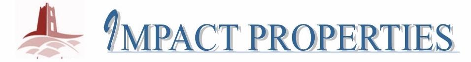 Impact Properties Botswana