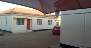 Metsimotlhabe. Multi-Residential Development for Sale.