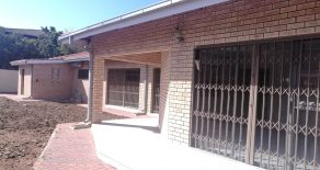 4 Bed House for Rent. Extension 4, Gaborone.