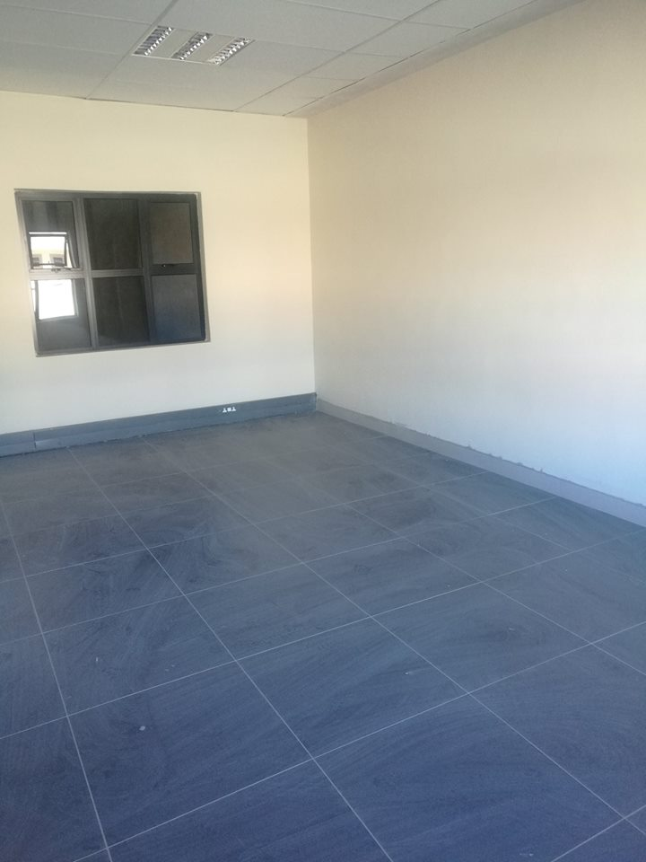 block 3  gaborone  warehouse for rent