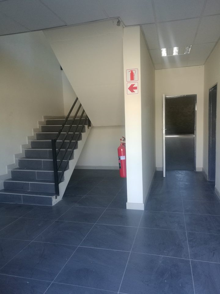 Car Payment Interest Calculator >> Block 3, Gaborone. Warehouse for Rent. | Impact Properties ...