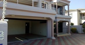 Phakalane. 4-Bed House for Rent.