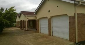 Francistown. House for Rent.