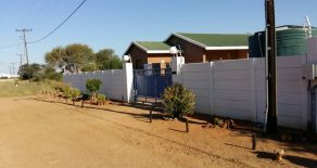 Gaborone North. 6 -Multi-Residential Apartments for Sale.