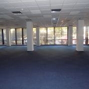 Main Mall, Gaborone. Office for Rent.