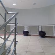 Fairgrounds, Gaborone. Offices for Rent.