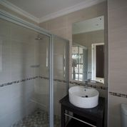 Ext 9. Gaborone. 1-Bed Flat for Rent.
