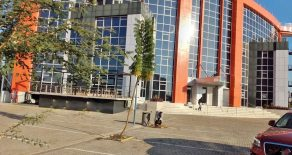CBD, Gaborone. Offices for Rent in Prime Area.