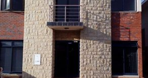 BLOCK 5 GrandPark, Gaborone. Office for Rent Sale.