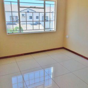 Block 8. Apartment for Rent.