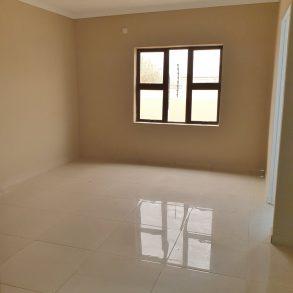 Gaborone. Tsholofelo East. 4 Beds for Sale.